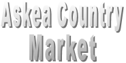 Askea Country  Market