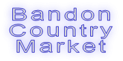 Bandon Country Market